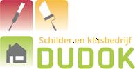 Logo Schildersbedrijf Dudok